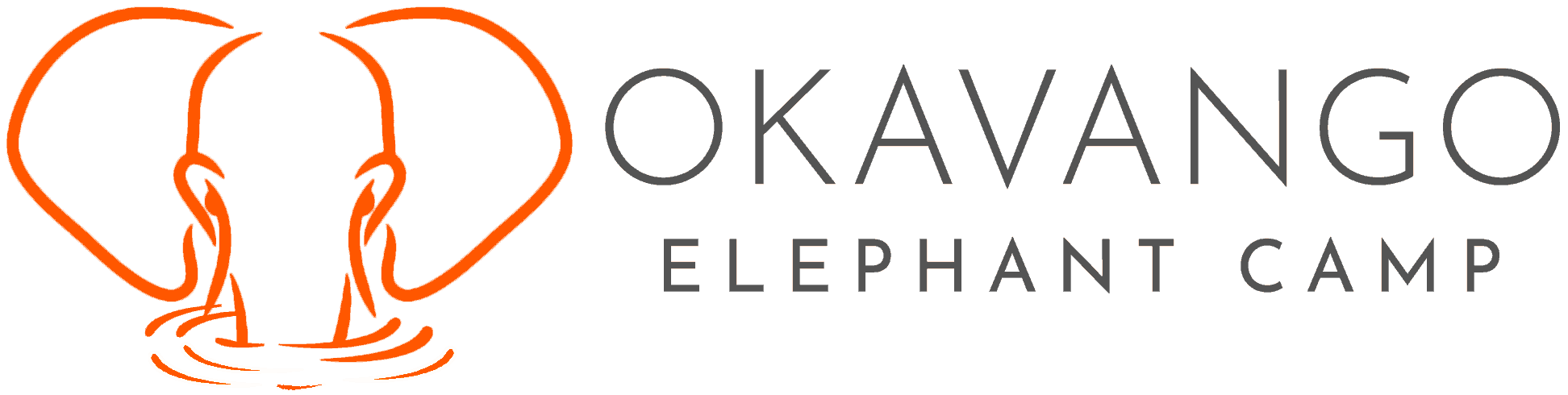 Okavango Elephant Camp